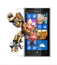 0.3mm 9h bảo vệ màn hình kính cường lực cho Nokia Lumia 930 925 820 630 635 535 520 435 1320 530 phí bảo hiểm bảo vệ bộ phim