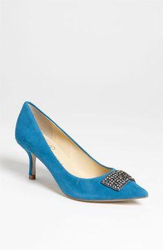 223 melhores imagens de Sapatos De Salto Peep Toe | Sapatos