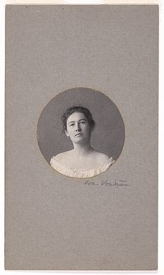 Jessie Wilcox Smith, ca. 1900