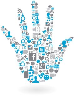 All The Power Of Social Media, All In Your Hands - With Shoutlet