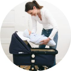 CosyMe - Babyschlafsack Cosyme Home page