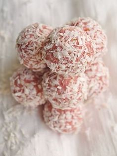Lunch Snacks, Healthy Snacks, Delicous Desserts, Swedish Recipes, Granola Bars, Raw Food Recipes, Food Inspiration, Deserts, Good Food