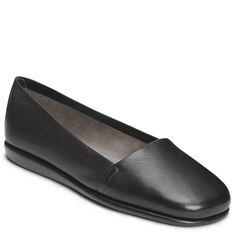 fe40400a08e Mr. Softee Casual Comfort Flat