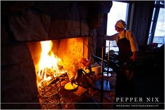 Fireside Dining, Empire Canyon Lodge