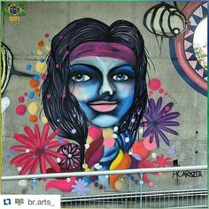 #Repost @br.arts_ with @repostapp      On October 23 2015.  Feat Artist: @paulo_espirito/Artwork by @a_carlota_art.  Theme/Technique: Grafite.  Location: Guaianases / SP.  Hashtags: #brarts #.  Selected by: @carol_travelling.  Admins: @chbrasil & @carol_travelling.      Hello dear friends!   We congratulate the featured artist for this beautiful photograph and we invite you to visit his/her amazing photo gallery! Visit @BR.Brazil (in English) to know how you must proceed to have your photos…