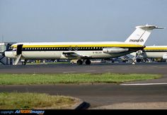 bac 111 - Google Search