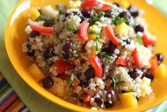 10.-Quinoa-Salads