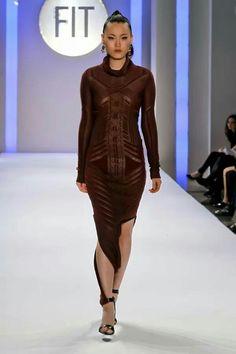 Chelsea Agawa