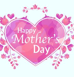 Text your mom this emoji on Mother's Day 👱🏻♀️👩🏼💻 Happy Mothers Day Pictures, Mothers Day Gif, Happy Mothers Day Wishes, Mother Day Message, Happy Mother Day Quotes, Mother's Day Emoji, World Emoji Day, Emoji Stuff, Happy Mother's Day Gif