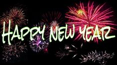 How do you text happy new year 2019 with fireworks graphic because my phone is not supporting that feature. If you learn that how to text happy new year Happy New Year Photo, Happy New Year Message, Happy New Years Eve, Happy New Year Images, Happy New Year Wishes, Happy New Year Greetings, Happy New Year 2019, Holiday Wishes, New Years Eve Images