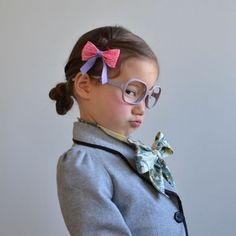 hello shiso netty clip x Kids Glasses, Little Fashionista, Just Girl Things, Kid Styles, Stocking Stuffers, Cute Kids, Kids Outfits, Kids Fashion, Baby Faces