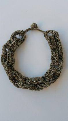 La Collana