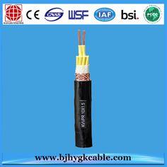 RG-6U/White CCS Coaxial Cable /RG-6U QUAD/RG6/U CE,ROHS,REACH ,ETL