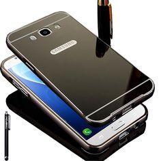 7 Ideas De Samsung Galaxy J7 Case Fundas Para J7 Iphone Celulares Fundas Para Celular
