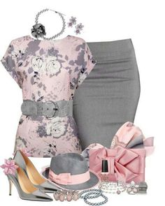 Find More at => http://feedproxy.google.com/~r/amazingoutfits/~3/_gizpdD0yxw/AmazingOutfits.page