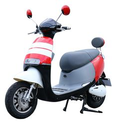 Vespa Electric Scooter Vespa scooter for adult Vespa Scooters, Scooter Scooter, Scooter Price, Electric Scooter, Motorcycle, Vehicles, Life, Electric Moped Scooter, Biking