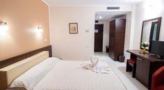 Booking.com: Splendid Hotel , Mamaja, Rumunia - 458 Opinie Gości . Zarezerwuj hotel już teraz!