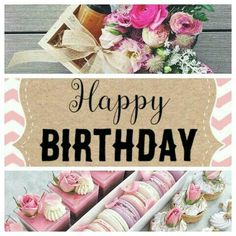 happy birthday wishes quotes for friends, brother, sister, boss, wife and happy birthday wishes quotes with images for free to share. Happy Birthday Big Sister, Happy Birthday Captions, Happy Birthday Status, Birthday Wishes For Kids, Birthday Wishes Greetings, Happy Birthday Wishes Images, Happy Birthday Flower, Birthday Blessings, Happy Birthday Cards