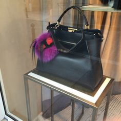 309 best Bag Obsession images on Pinterest in 2019  eae576e631a96