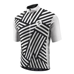 POINT MENS SS JERSEY