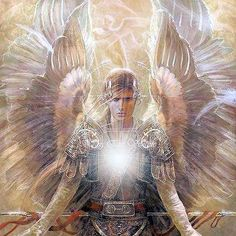 Thank you Archangel Michael for teaching me transmutation and patience. Love and being able to 'allow' will help me turn negatives into positives today.