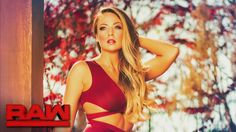 Emmalina's debut will be worth the wait: Raw, Dec. 26, 2016 - http://www.truesportsfan.com/emmalinas-debut-will-be-worth-the-wait-raw-dec-26-2016/