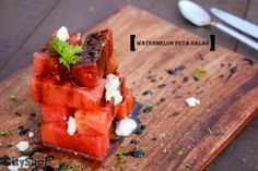 Health freaks must certainly try their refreshing Watermelon Feta Salad. Add: Terrace Of Hotel Avalon, Opp.Mangogarden bunglow, Behind Patel Avenue, Off S.G. Road, Bodakdev, Ahmedabad Contact No.: 9909286981 #Food #Cafe #Pizza #Juice #Chocolate #RusticoCafe #CityShorAhmedabad