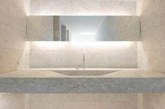 Anouska Hempel Design | Architects, Interior Design, Landscapes, Product Design…