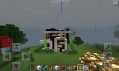 NEW MINECRAFT ILLUSIONER MOB Minecraft Update Snapshot - Minecraft npc hauser