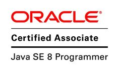 #Exam #It #Solution provides #courses for #programming and #webdevelopment #courses by experts for preparation of certification #exams. Available courses are #JavaProgrammer I SE (Standard Edition) only for US$ 4.5, #JavaProgrammer II SE only for US$ 4.5, and #WebServiceDeveloper only for US$ 4.5, a free demo is also available.  http://exam-it-solutions.com/