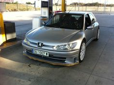 www. Peugeot 306, 3008 Peugeot, Bike Machine, Honda Prelude, Lancia Delta, Old Models, Kit Cars, Modified Cars, Cars And Motorcycles