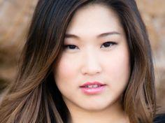 Glee's Jenna Ushkowitz Starts Performances in Sara Bareilles' Waitress on Broadway