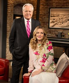 In Conversation | Drew Barrymore and Robert Osborne on Classic Movies