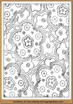 Animal Mosaic Coloring Pages Top 25 Free Printable Wild Animals Online Colouring