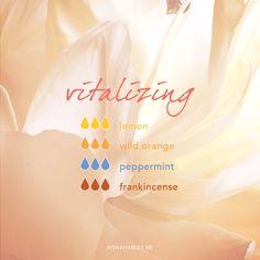 Image result for ylang ylang diffuser blend