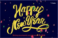 http://holiday.saveatreecards.com/step1/newyear_anim_06