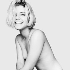Pixie Styles, Short Hair Styles, Light Of My Life, Famous People, Celebrities, Photography, Random, Inspiration, Beauty