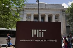 MIT cancels its partnership with Huawei and ZTE – TechGraph Bern, College Aesthetic, Travel Aesthetic, Massachusetts Institute Of Technology, University Life, Space Telescope, College Life, College Fun, Illinois