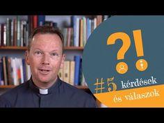 Kérdés-válasz videó a második évad zárásaként. Youtube, Youtubers, Youtube Movies