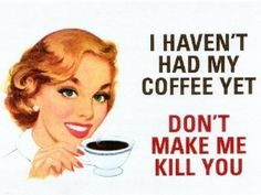 Hehe...I so get this! Coffee Quotes, Coffee Humor, Coffee Cafe, Funny Coffee, Drink Coffee, Coffee Shop, Morning Coffee Funny, The Words, Me Quotes