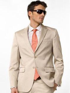 2 PCS! Mens Linen T-shirt Suit Set Summer Style Short Sleeve T ...