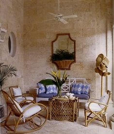http://markdsikes.com/2013/10/06/outdoor-art/?utm_source=Register- Mark D. Sikes: Chic People, Glamorous Places, Stylish Things