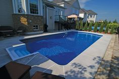 Need an exciting pool for your home? Call the Unik Pools team for having an exclusive swimming pool installed in the backyard. Let us hear about what you want.