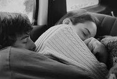 Les 108 Meilleures Images De Câlin Calin Couples