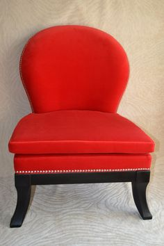 Изготовление мягкой мебели по индивидуальным заказам #мягкаямебель #мебельтюмень #креслоподзаказ #Тюмень #продажамягкоймебели #диван #кресло #кровать #Russia