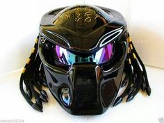 casque de moto nitrinos personnalisable casques de motos pinterest. Black Bedroom Furniture Sets. Home Design Ideas
