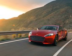 Aston Martin | Best Luxury Sedans & Luxury Cars | Luxury Lifestyle | Inspire yourself | Inspirations & News | Find all in  http://www.bocadolobo.com/en/inspiration-and-ideas/