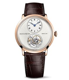 Fancy   BEST FROM: aBlogtoWatch & Friends April 26th - A BLOG TO WATCH