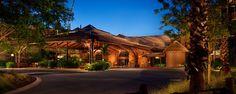 Disney's Animal Kingdom Villas – Kidani Village