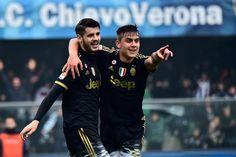 Chievo 0-4 Juventus http://gianluigibuffon.forumo.de/post70049.html#p70049